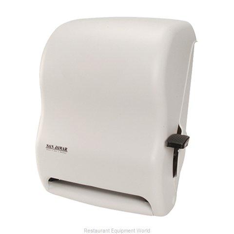 Franklin Machine Products 150-4529 Paper Towel Dispenser