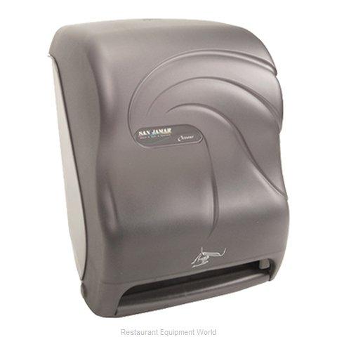 Franklin Machine Products 150-4541 Paper Towel Dispenser