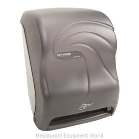 FMP 150-4541 Dispenser Paper Towel