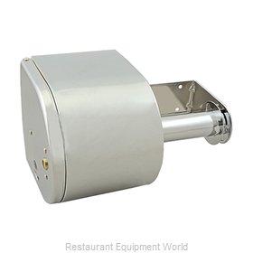 Franklin Machine Products 150-5012 Toilet Tissue Dispenser