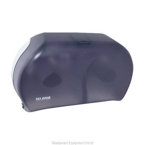FMP 150-5021 Toilet Tissue Dispenser