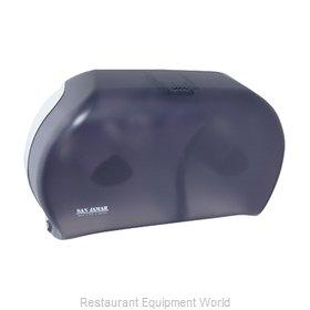 Franklin Machine Products 150-5021 Toilet Tissue Dispenser