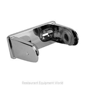 Franklin Machine Products 150-5027 Toilet Tissue Dispenser