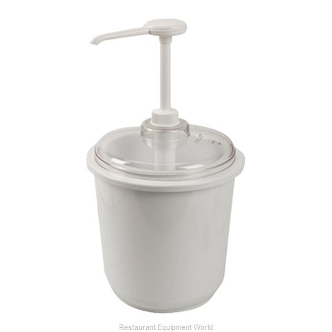 FMP 150-6004 Salad Crock