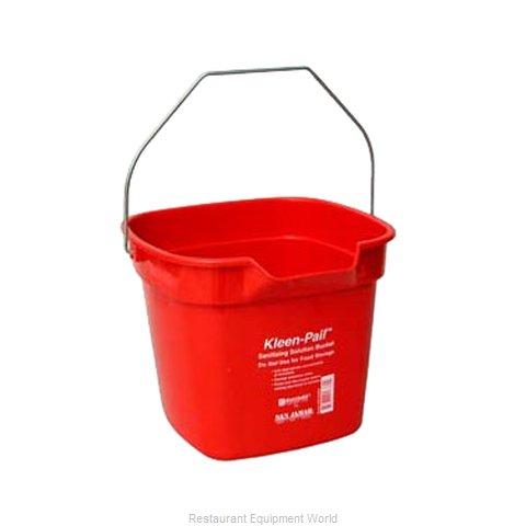 Franklin Machine Products 150-6016 Bucket