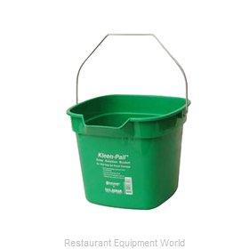 Franklin Machine Products 150-6017 Bucket