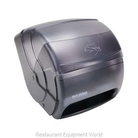 Franklin Machine Products 150-6019 Paper Towel Dispenser