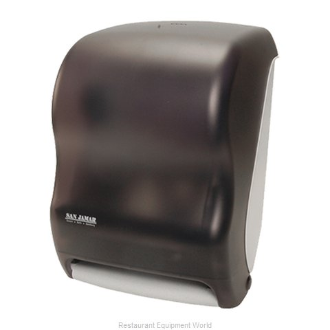 Franklin Machine Products 150-6026 Paper Towel Dispenser