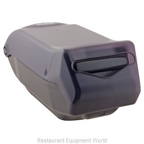 Franklin Machine Products 150-6029 Paper Napkin Dispenser