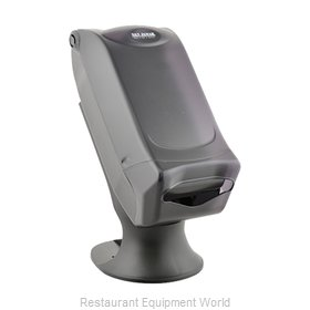 Franklin Machine Products 150-6030 Paper Napkin Dispenser