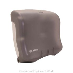 Franklin Machine Products 150-6034 Paper Towel Dispenser