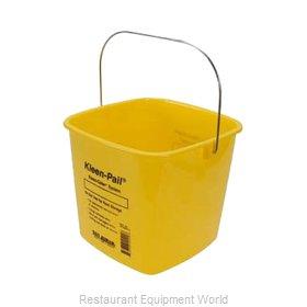 Franklin Machine Products 150-6036 Bucket
