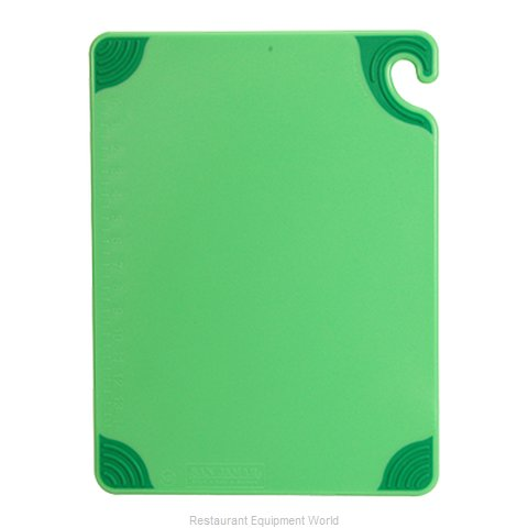 Franklin Machine Products 150-6041 Cutting Board, Plastic