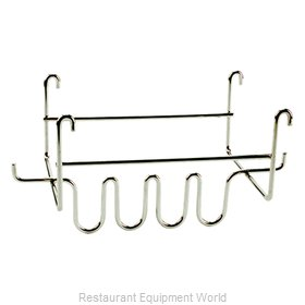 Franklin Machine Products 150-6051 Cutting Board Rack