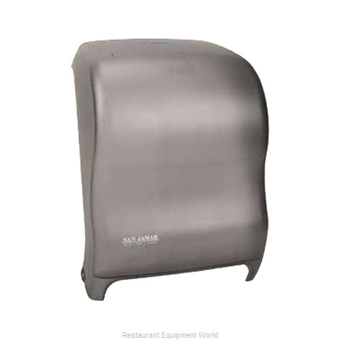 Franklin Machine Products 150-6053 Paper Towel Dispenser