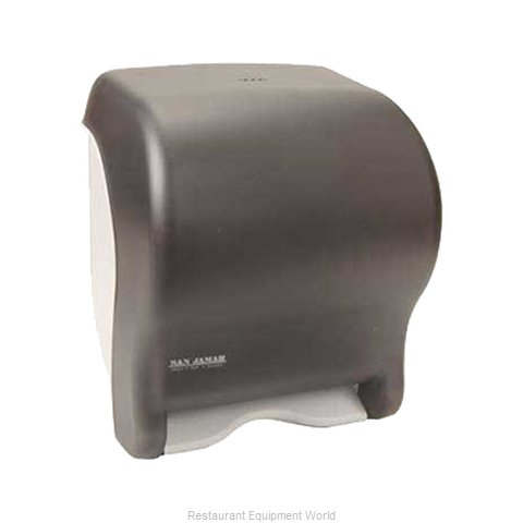 Franklin Machine Products 150-6058 Paper Napkin Dispenser