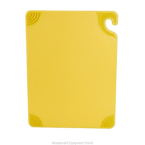 Franklin Machine Products 150-6061 Cutting Board, Plastic