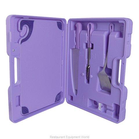 Franklin Machine Products 150-6069 Cutting Board, Plastic
