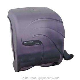 Franklin Machine Products 150-6081 Paper Towel Dispenser
