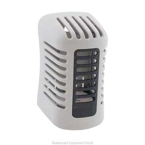Franklin Machine Products 150-6087 Air Freshener Dispenser