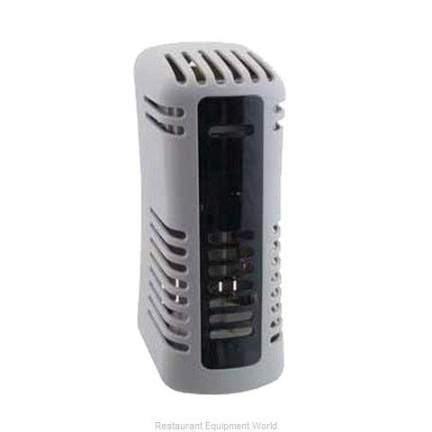 Franklin Machine Products 150-6088 Air Freshener Dispenser