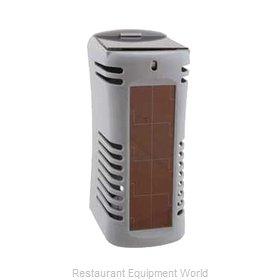 Franklin Machine Products 150-6089 Air Freshener Dispenser
