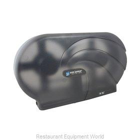 Franklin Machine Products 150-6119 Toilet Tissue Dispenser