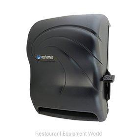 Franklin Machine Products 150-6120 Paper Towel Dispenser