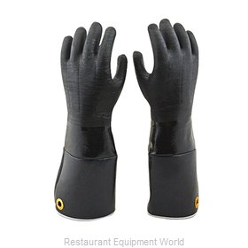Franklin Machine Products 150-6121 Gloves