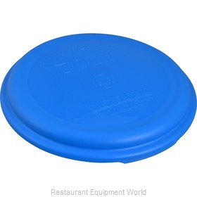 Franklin Machine Products 150-6137 Ice Bucket Lid