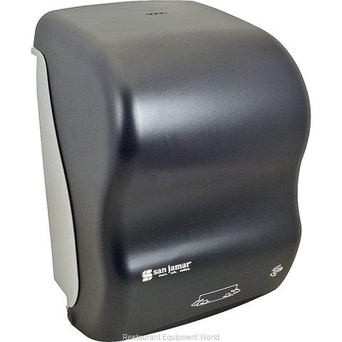 Franklin Machine Products 150-6138 Paper Towel Dispenser