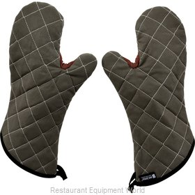 Franklin Machine Products 150-6142 Oven Mitt