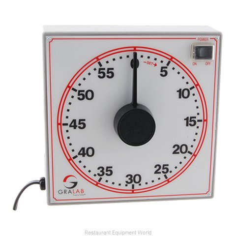 FMP 151-1031 Timer Electronic