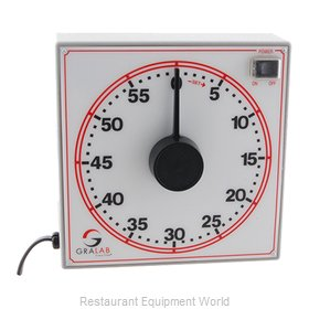 Franklin Machine Products 151-1031 Timer, Electronic