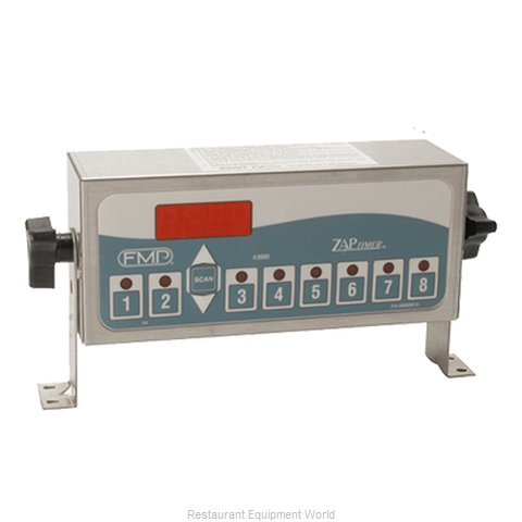 FMP 151-1044 Timer Electronic