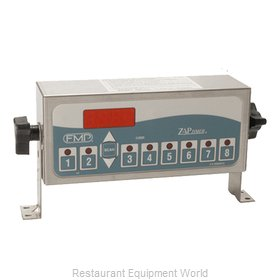 Franklin Machine Products 151-1044 Timer, Electronic