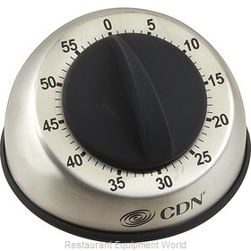 Franklin Machine Products 151-1067 Timer, Manual