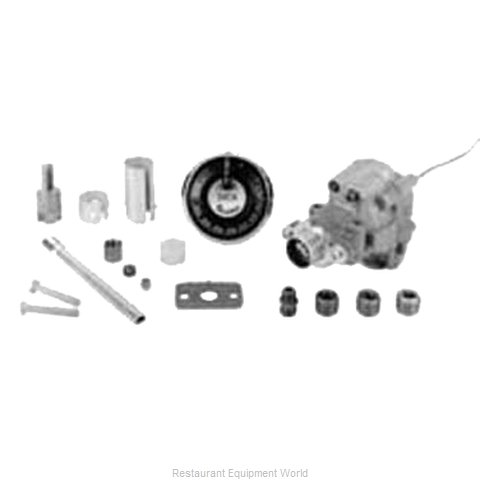 Franklin Machine Products 152-1001 Thermostats