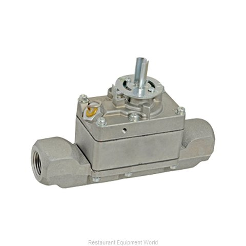Franklin Machine Products 152-1004 Thermostats