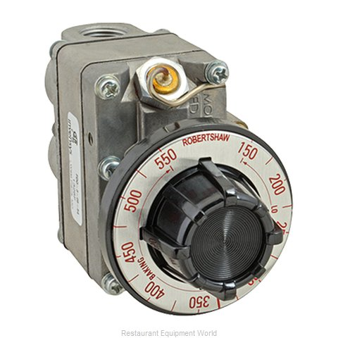FMP 152-1007 Thermostats