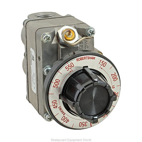 FMP 152-1008 Thermostats