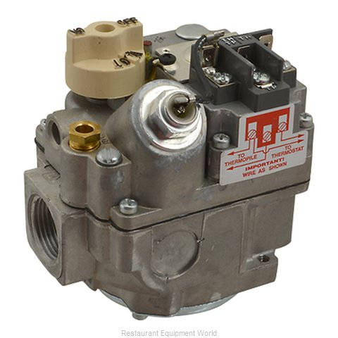 Franklin Machine Products 153-1013 Valve, Misc