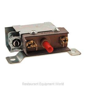 Franklin Machine Products 153-1032 Fryer Parts & Accessories