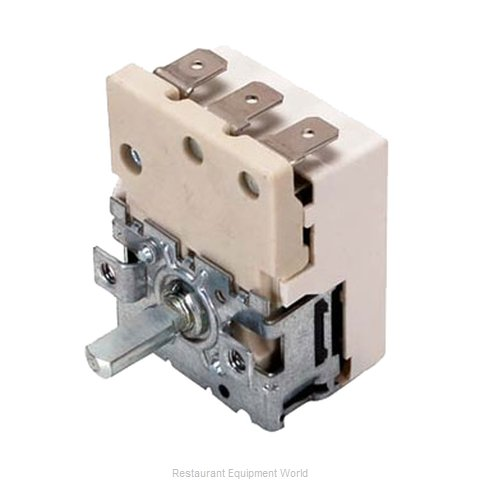 FMP 155-1018 Thermostats
