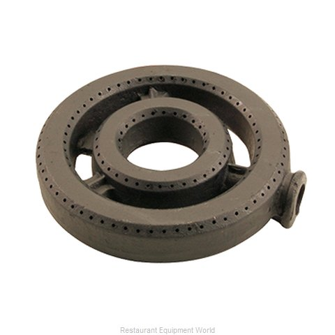 FMP 156-1019 Ring Burner