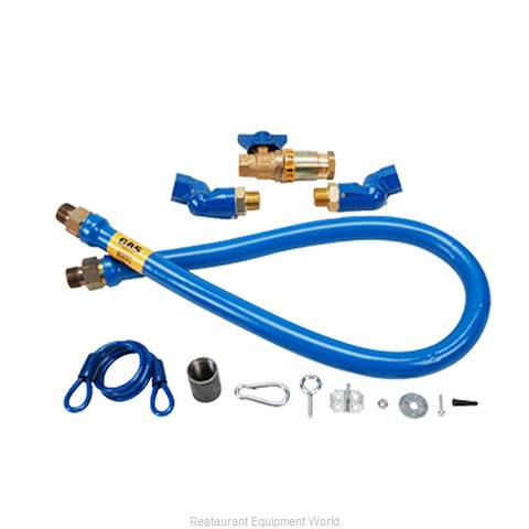 FMP 157-1085 Gas Connector Kit