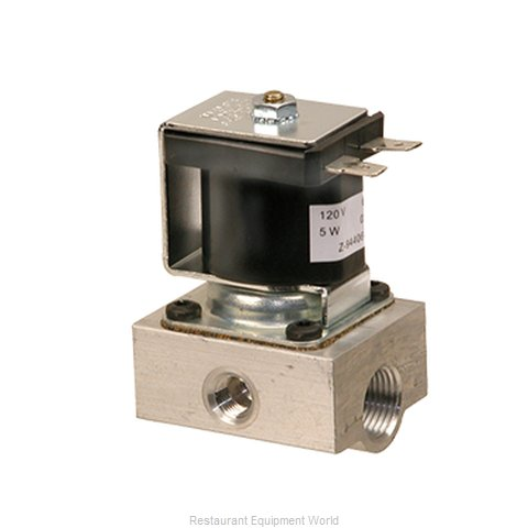 Franklin Machine Products 158-1005 Refrigeration Mechanical Components