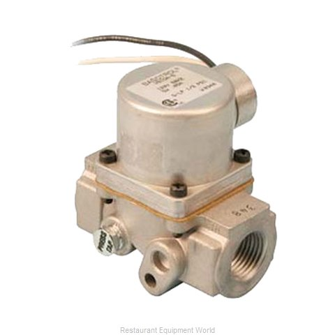 Franklin Machine Products 158-1006 Refrigeration Mechanical Components