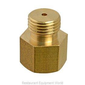 Franklin Machine Products 158-1010 Range, Parts & Accessories