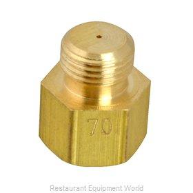 Franklin Machine Products 158-1108 Range, Parts & Accessories